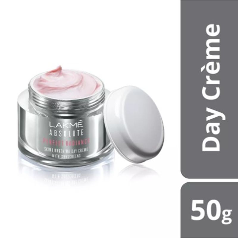 Lakme Perfect Radiance 50 gm