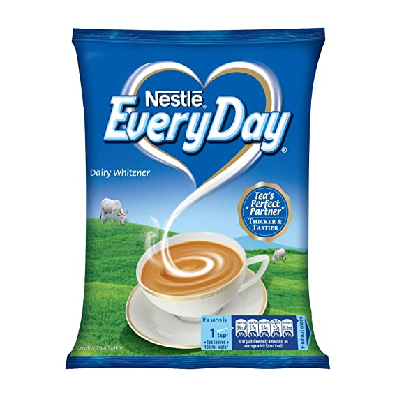 Nestle Everyday 500 gm