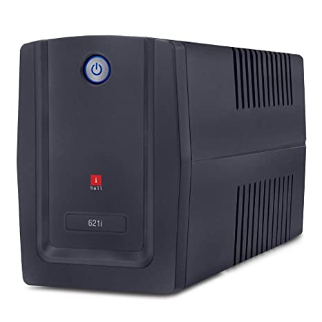 iBall Nirantar 621i Uninterrupted Power Supply