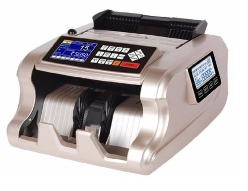 Folla FM 800V Currency Counting Machine