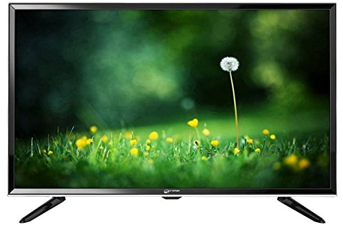 Micromax 81 cm (32 inches) HD Ready LED TV